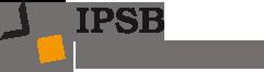Logo ISPB