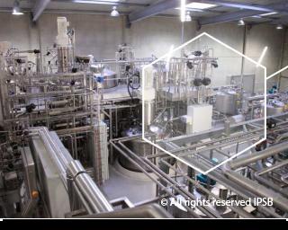 Bio industry