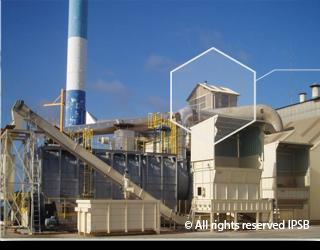 La valorisation énergétique de la biomasse