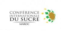 Conférence Internationale du Sucre