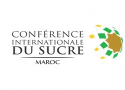 Conférence Internationale du Sucre