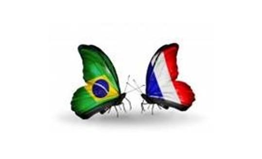 IAR Brasil