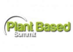 Plant Based Summit
