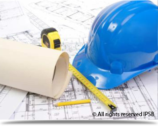 Construction supervision and follow-up