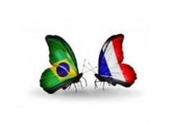 IAR Do Brasil – Mission bioéconomique au Brésil