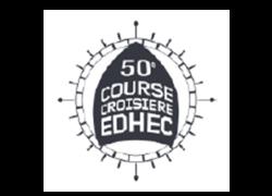 Course Croisière EDHEC 2018