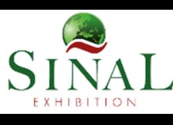 SINAL – Les rencontres professionnelles du Biosourcé